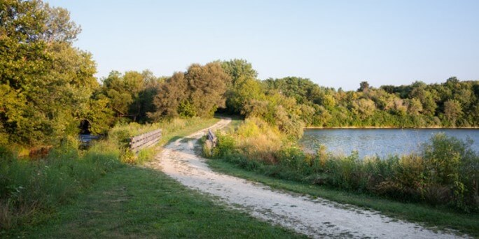campsites-in-Kane-County
