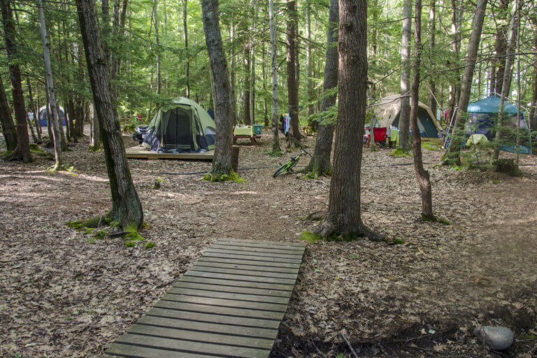 camping-in-jefferson-county