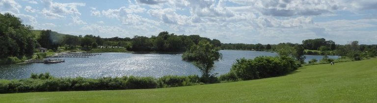 camping-in-dupage-county