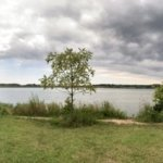 shabbona lake review