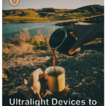 6 Devices To Make Perfect Ultralight Coffee