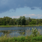 2 Best Places for Camping in DeKalb IL | Camping Near Rochelle, IL
