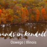 2 Best Campgrounds for Kendall County Camping | Camping Near Oswego, IL