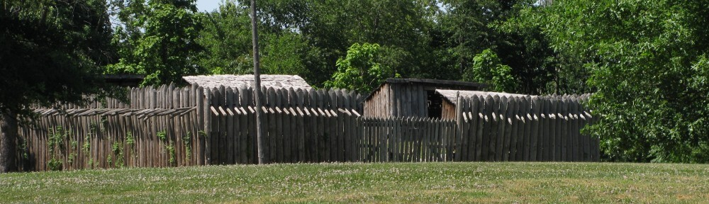 cropped Fort CreveCoeur