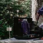 Best Double Burner Camping Stove in 2021